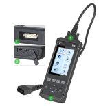 Запуск Creader 9081 Diagnostic-Tool OBD2 сканер с возможностью языка X431 CR9081 Поддержка АБС/системы SAS