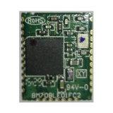 Беля 4.2 Модуль высокой чувствительности модуля Bluetooth с низким энергопотреблением