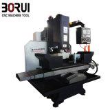 Mini fresatrice di CNC Xk7130 al prezzo di fabbrica