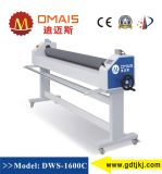 O DMS-1680C Laminador Manual com elevação de Ar