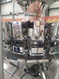 Qualidade elevada Tj-420z amendoins automática de Xangai de máquinas de embalagem