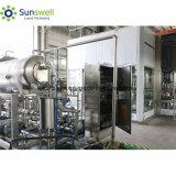 Sunswell 24, het Concurrerende het Blazen 000bph Vullende Afdekken Combiblock door de Leverancier van China