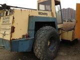 Rullo compressore di Bomag Bw217D, rullo compressore utilizzato Bomag Bw217D con la buona condizione nel prezzo poco costoso