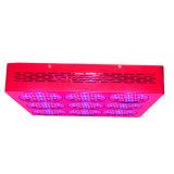lo spettro completo LED di alto potere caldo di vendita 2000W coltiva l'indicatore luminoso