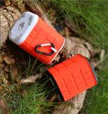 De openlucht Waterdichte Draagbare Spreker Bluetooth van de Sport