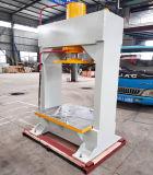 포크리프트 타이어를 위한 100ton/120ton/160ton/200ton 단단한 타이어 압박 기계