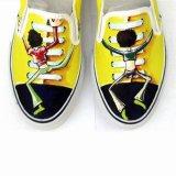 [هيهند] دهن أحذية [01] نوعية بصمة [أوسب] أسطوانة ([بيوو-س500])