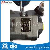 Pompa a pistone idraulica di serie di A10V con la fabbrica della Cina di pressione di olio