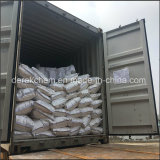 De Chemische producten HPMC van de bouw in het Poeder dat van de Stopverf van de Muur worden gebruikt