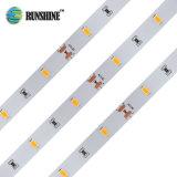 De energie bewaart SMD5630 Flexibele LEIDENE Strook voor Commerciële Lichten