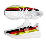 Изготовленные на заводе Man 350V2 в раскрывающемся списке спортивную обувь доставка