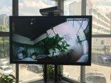 2018 Nieuwe 960p 170 Graad 5m de Infrarode Camera van de Bus van de Auto van kabeltelevisie