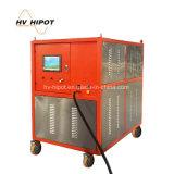 GDQH-3000C Unité de récupération de gaz SF6