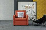 Caliente la venta de muebles de hogar Muebles de sofá cama sofá dormir sola