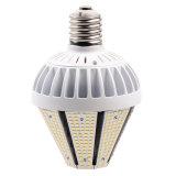 Alto brillo LED 40W luz Bellota Stubby ETL E40