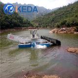 Lago Keda acquatico/alga/lavanda/mietitrice del Weed da vendere