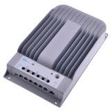 De ZonnePV van het Controlemechanisme van de Last MPPT 40A 150V Lader van de Regelgever 12V/24VDC van de Batterij van het Voltage voor van-netZonnestelsel