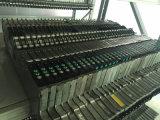 본래 SMT Panasonic Cm602 16mm 지류