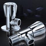 Las válvulas de control personalizado con precisión