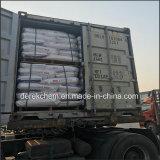 De Rang van de Industrie HPMC voor de Kleefstoffen van de Bouw van het Poeder van de Stopverf van de Muur