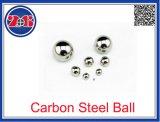 Твердый углерод 6 мм 8 мм до 9 мм 9,5 мм 10мм 12мм оцинкованные стальной шарик