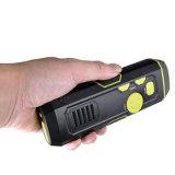 مولّد راديو مصباح كهربائيّ يدوّر لأنّ [سلّ فون], [فم] نطاق جيب راديو