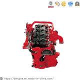Cummins Isf2.8 2.78Lのディーゼル完全なエンジン