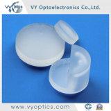 Kundenspezifische optisches Glas-spezielle Form-Objektiv-Objektive