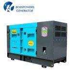 Générateur de Desel 500 kVA avec Ccec Moteur 400V