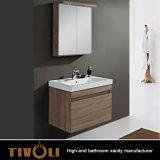 Governo stabilito di /Shaving di modo di vanità poco costosa della stanza da bagno per l'hotel /Apartments TV-0424
