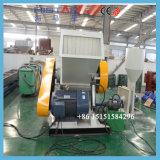 Trituradora trituradora de plástico para máquina de inyección