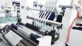 0.2-0.4mm Stärke Cfrt Streifen-Bänder