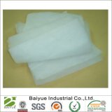 100% Alta Microfibra Termofusível Clo Thinsulate Pastas