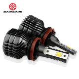 Markcars LEDのBMWのための自動車部品LEDヘッドランプ
