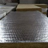 Mejor precio de mineral de roca basáltica de cliente a favor de aislamiento de lana de basalto