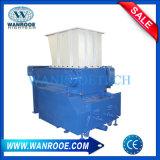 좋은 품질 HDPE PVC 관을%s 단 하나 샤프트 슈레더
