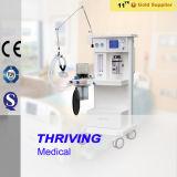 Het Medische Hulpmiddel van uitstekende kwaliteit van de Apparatuur van de Anesthesie van het Ziekenhuis