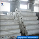 Белая ткань 35GSM PP Nonwoven для мебели