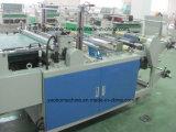Rql-600 druk Zak uit Makend Machine met het Auto Lijmen