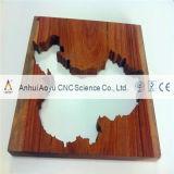 Holz Wasserstrahlschneiden Maschine (ISO CE SGS)