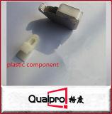 Pièces de panneaux d'acce2s pour AP7710