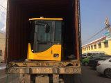 Caricatore della rotella 2 tonnellate da vendere
