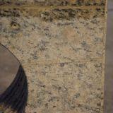 Bancada do granito da alta qualidade, bancada da cozinha de Lowes