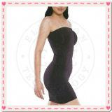 Орган Похудение Shaper платье тела похудение Bodysuit Shaper