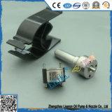 Nécessaires de réparation courants d'injecteur de longeron de pression d'huile de De/Lp-Hi 7135-659