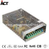 24V 12V alimentation de puissance de commutation (ACT-PXXX)