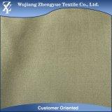 Polyester 5% Spandex Keperstof 4 van 95% de Stof van de Rek van de Manier voor Broek