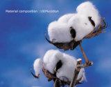 ホームデザインのための卸し売りワッフルパターン100%年の綿タオル
