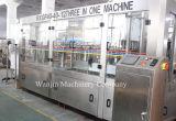 Машина завалки автоматического чая 3in1 горячая (RCGF)