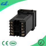 Feuchtigkeits-Controller (XMTG-617)